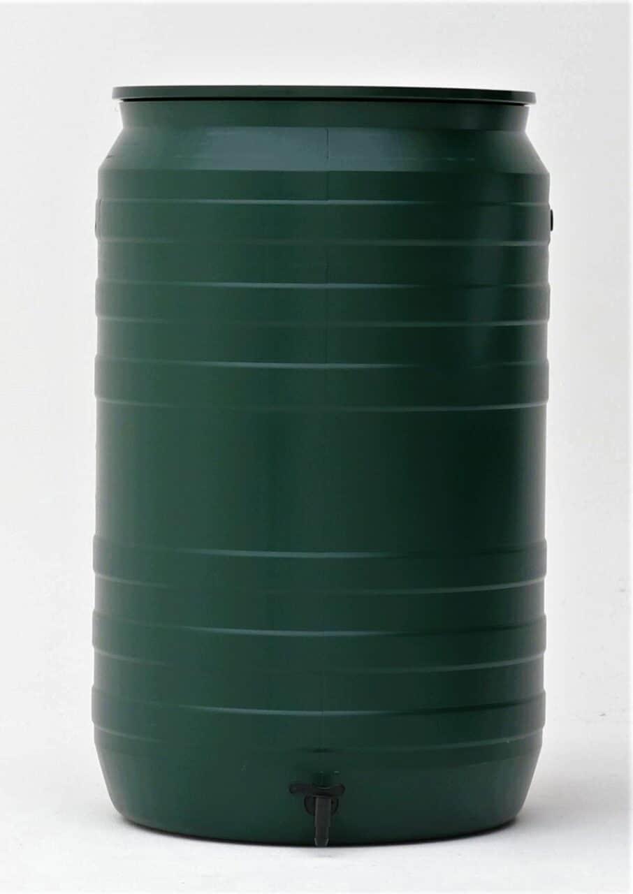 200 liter regenton Smart groen