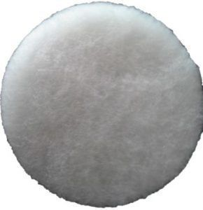 Regenton filters