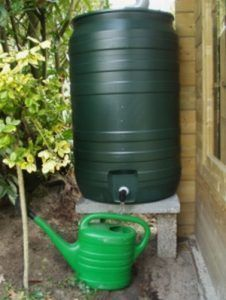 regenton 200 liter