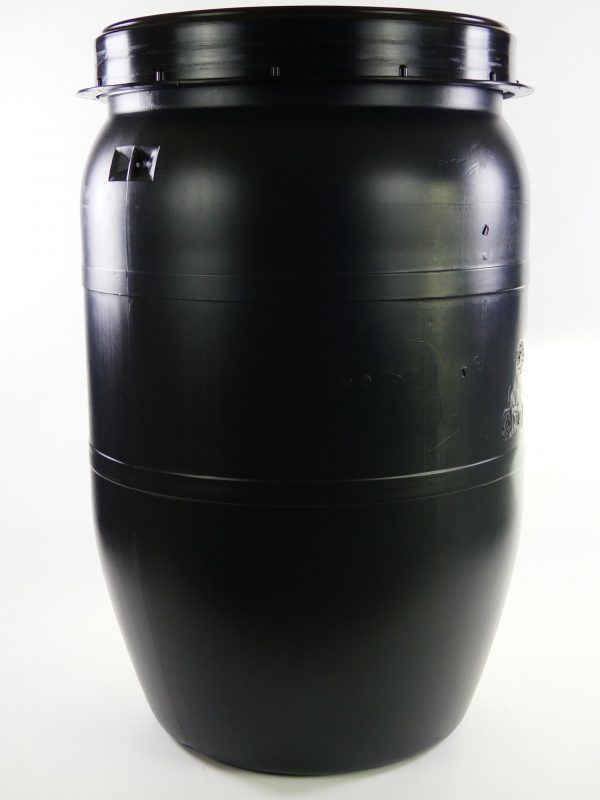 Voerton 120 liter