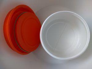 18 liter vaten