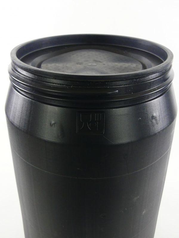 Voerton 40 liter
