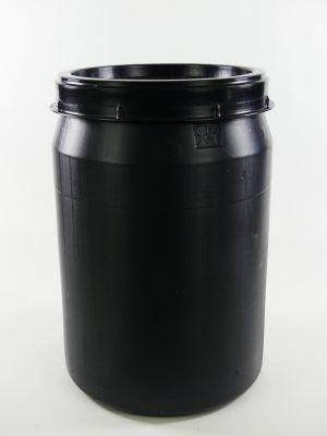 40 liter voerton