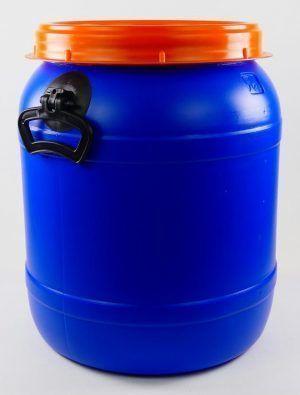 50 liter voerton