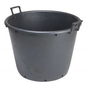 Boomkuip 130 liter