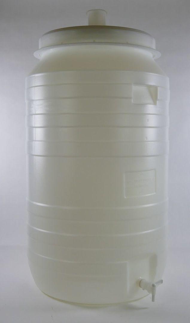 Drankvaten 210 liter