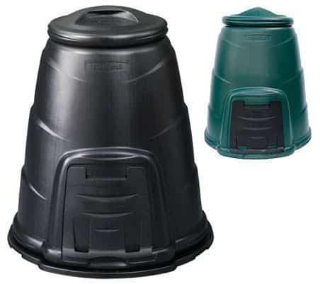 Compostbak kopen