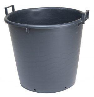 Planten kuip 100 liter