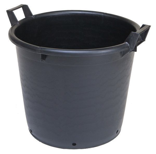 Planten kuip 50 liter