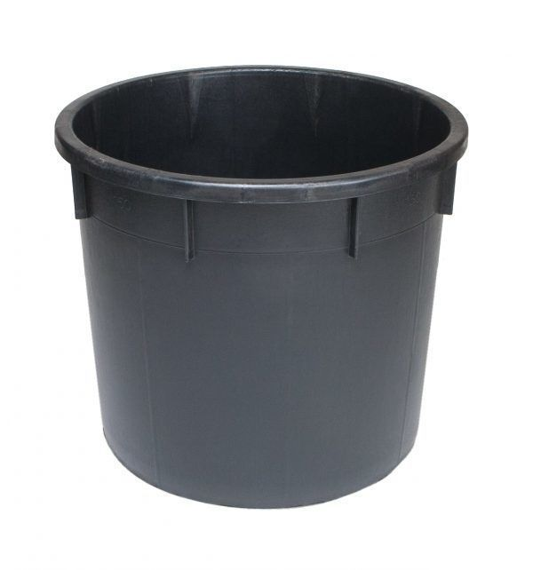 Speciekuip 150 liter