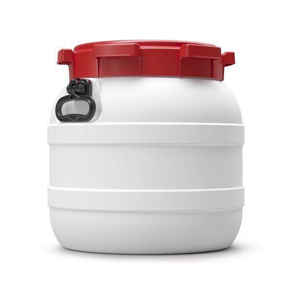 Voerton 42 liter