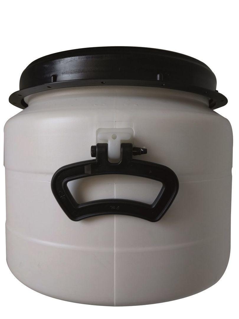 Voerton 32 liter